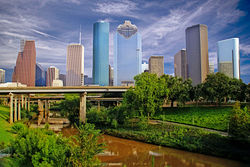 Downtown Houston and Buffalo Bayou.jpg