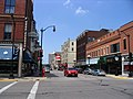 Downtown LaCrosse 2006.jpg