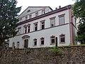 Dr-Wilhelm-Külz-Straße 2 Pulsnitz.JPG