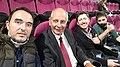 Dr.Salle junto a Jorge Bolani jr. y Gabriel Toja.jpg