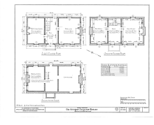 Craighead–Jackson House - Wikipedia on dayton floor plan, beach haven floor plan, milford floor plan, ridgewood floor plan, westwood floor plan, somerset floor plan, benson floor plan, garfield floor plan, somerville floor plan, richland floor plan, montague floor plan, millstone floor plan, barrington floor plan, lexington floor plan, benton floor plan, norwood floor plan, roosevelt floor plan, clayton floor plan, woodbridge floor plan, chatham floor plan,