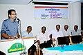 Dr. P.S. Babu Speaks.jpg
