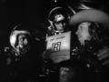 Dr. Strangelove - Wing Attack Plan R.png