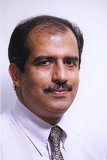 Jose Chacko Periappuram Indian surgeon