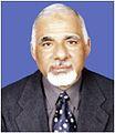 Dr Solaiman Abdelhady.jpg