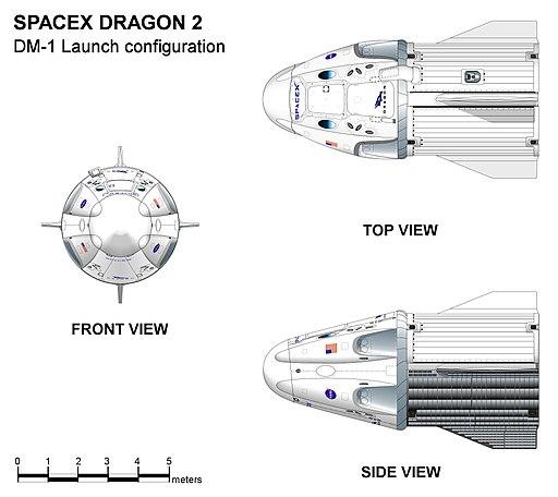 Dragon 2 01