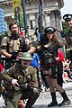 Dragon Con 2013 Parade - Steampunk (9681604200).jpg