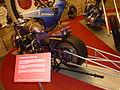 Dragster Obsession Toni Navarro 1100cc 1996.JPG