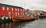 Draken Harald H IMG 1079 (14554932386).jpg