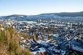 Drammen sett fra Hamborgstrømskogen mars 2020 (3).jpg