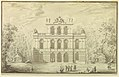 Drawing (Italy), 1775 (CH 18355611).jpg