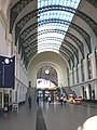 Dresden.Hauptbahnhof am 2006.09.06.-019.jpg