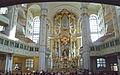 Dresden Frauenkirche 197.JPG