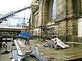 Dresden Hauptbahnhof-Sanierung Vordach.-026.jpg