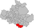 Dresden Stadtteil Lockwitz.PNG