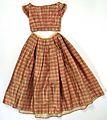 Dress MET 1976.276.2ab F.jpg