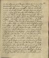 Dressel-Lebensbeschreibung-1773-1778-132.tif