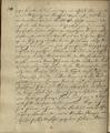 Dressel-Lebensbeschreibung-1773-1778-184.tif