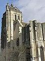 Dreux (28) Église Saint-Pierre 02.JPG