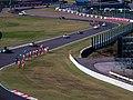 Driver's parade at 2013 Japanese Grand Prix.jpg