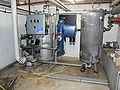 Druckererhöhung für Trinkwasser in Hochhaus mit 12 Etagen - DSCF0509.JPG