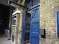Drury Lane Stage Door.jpg