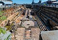 Dry Dock 1, Boston Navy Yard, Aug 2019.jpg