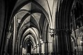 Dublin - St Patrick's Cathedral - 20150918215024.jpg