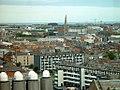 Dublin view from Guinness brewery - 1.jpg