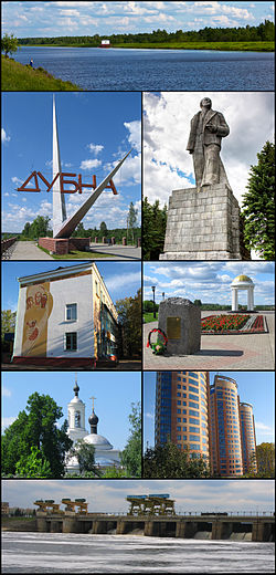 Dubna Collage.jpg