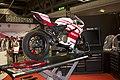 Ducati 1199 Panigale S Pramac Racing (10760429696).jpg