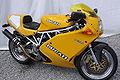 Ducati 900 Superlight.jpg
