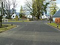 Duchally housing - geograph.org.uk - 1190217.jpg