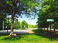 Dugger Park East Corner Medford MA USA.JPG