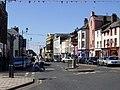 Duke Street - geograph.org.uk - 470428.jpg
