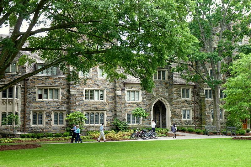 File:Duke University (5744250215).jpg