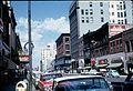 Duluth-tower avenue-1964.jpg