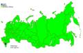 Duma 2011 5 mesto.png