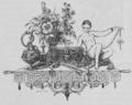 Dumas - Vingt ans après, 1846, figure page 0577.png