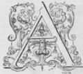 Dumas - Vingt ans après, 1846, figure page 0620.png