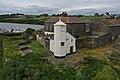 Duncannon Fort Lighthouse.jpg
