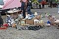 Dundrum Sunday Market, June 2010 (08).JPG