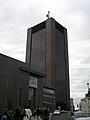 Duntontower.jpg