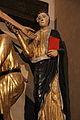 Duomo di Volterra, Altare della Deposizione 07.JPG