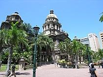Durban TownHall.jpg