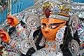 Durga - Sovabazar Royal Palace - Kolkata 2014-10-03 9197.jpg