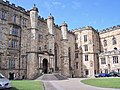 Durham Castle - panoramio - PJMarriott.jpg