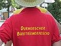 Durmerscher Bäretriewerfeschd 2015 - panoramio (1).jpg