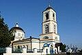 Dushonovo Church of the Theotokos of Tikhvin 10989.jpg