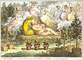 Dutch-Cupid-Gillray.jpeg